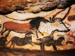 lascauxhorsesaurochshd (Small)