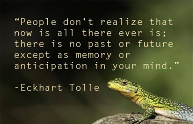 people-dont-realize